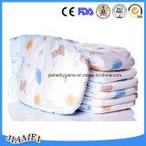 Gute Qualitätspreiswerte Baby-Wegwerfwindeln