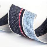 Имитация постельное белье Жан лента для одежды и сумок