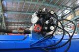 Wc67y 유압 판금 구부리는 기계 압박 브레이크 제조자