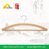 Gancio superiore a mezzaluna di legno con la barra (WTH600)