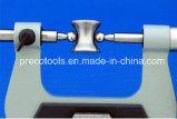 Buona qualità del micrometro dell'attrezzo