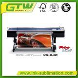 Imprimante/coupeur larges de Roland Soljet PRO4 Xr-640 de format avec l'application