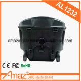 Kvg avec le haut-parleur sans fil de Bluetooth d'usine de MIC Guangzhou