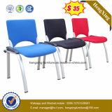 조정가능한 팔 플라스틱 접는 의자 (HX-PLC011)