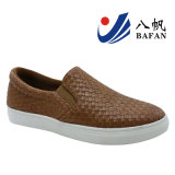 2017 New Women's chaussures occasionnel BF170154