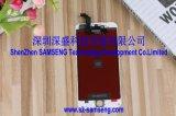iPhone6p LCDのタッチ画面アセンブリのための携帯電話LCD