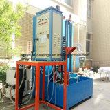 China-heiße Verkauf CNC-Induktions-Heizung, die Werkzeugmaschine für Fahrzeug-Industrie verhärtet