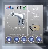 Sensor termostático automático batedeira bater com a alavanca de temperatura HD5143