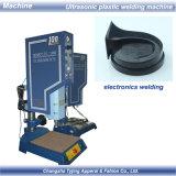 De Machine van het Ultrasone Lassen van de elektronika