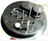 Dispositivo di raffreddamento di acqua da tavolino della parte superiore di conteggio dell'erogatore dell'acqua
