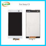 Fabrik-Großverkauf GS-Handy LCD für Sony C3