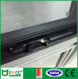 Tenda Windows con doppio vetro As2047 e As2208