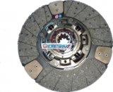 Disco di frizione di Isuzu 430mm*10 per Cyz/Cyh/Cxz 10PE1 6wf1 6wg1 022