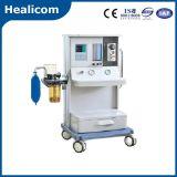 Multifunktionsmaschine der anästhesie-Ha-3600