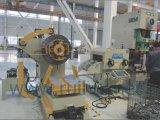 Alimentatore del raddrizzatore utilizzato nell'industria dell'elettrodomestico (MAC1-400)