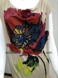 Свободное и удобное платье для женщин