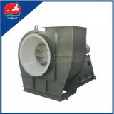 Ventilateur centrifuge industriel 4-72-8D