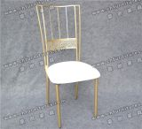 China barata Venta Plancha Chiavari sillas para la boda Yc-As45