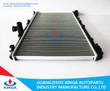 Охладитель Car Auto алюминия для Toyota радиатора 16400-28290 для изготовителей оборудования