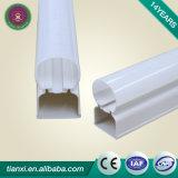 Illuminazione chiara del tubo del tubo 18W LED della parentesi LED del tubo T8