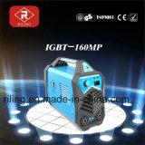 Schweißgerät des Inverter-MMA (IGBT-120MP/160MP/180MP)
