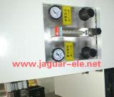 Máquina de soldadura sin plomo asequible precio de fábrica