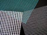 Maglia diretta della vetroresina di qualità di vendita della fabbrica