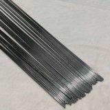 0.8Mm Nitinol fil super-élastique de 1 mètre (1000mm)