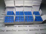 191AA de Steroïden Jin, Gezoem, Hyg, Kig, Humatropin Hormoon Somatropin10iu/8iu van GH