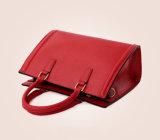Signora di modo di disegno di stile di migliori prezzi di alta qualità/borse operate popolari delle donne