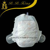 Babydiaper lavable respirable suave respetuoso del medio ambiente reutilizable