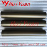 Rodillo de aluminio (Oxidación) con la cruz de la línea Hy China