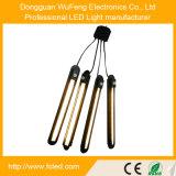LED-Schrank-Licht-Aluminiumprofil-Stab-Licht mit Bewegungs-Fühler