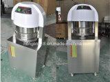 Новая конструкция 20 штук резки g 50-320большой формы для выпечки тесто делитель режущей машины