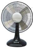 """Вентилятор стола хорошего качества 16 """" осциллируя охлаждая/вентилятор таблицы с алюминиевым лезвием"""