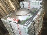 良質のステンレス鋼のパネルの水漕