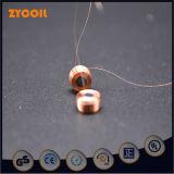 Bobina autoadesiva do brinquedo da bobina do fio da bobina Multilayer do núcleo do ar