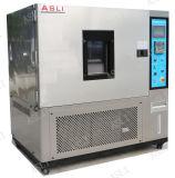 Cámara de prueba de estabilidad de humedad temperatura programable
