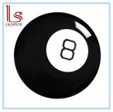 2017 diseñó el juguete para la bola de la magia 8 de los niños