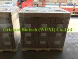 Vitamine C van het Ascorbinezuur van de Rang van het voedsel de Bijkomende E300, Pharm. EUR, Bp/USP