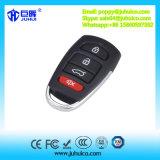 433.92 RF Auto puerta de la puerta del transmisor de control remoto