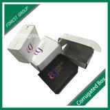 Commercio all'ingrosso impaccante del cartone della casella di stampa (FP0200035)