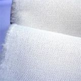 Vestuário Interlinings Wove Fusible Interlining for Garments