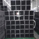 20X20mm ~ 400X400mm ASTM A500 Gr. een Vierkante Holle Buis van de Sectie