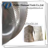 Этап вырезывания мрамора этапа гранита диаманта изготовления инструментов камня увидел