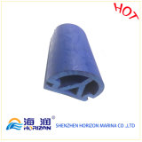 Большинств обвайзер горячего сбывания морской резиновый в Shenzhen