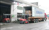 Exaustor impermeável da ventilação da estufa de Guangzhou