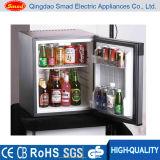 Refrigerador silencioso do Minibar refrigerar de absorção
