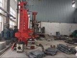 Печь Remlting Electroslag (ESR0