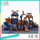 الصين صناعة [أموسمنت برك] تجهيز أطفال ملعب خارجيّة ([هس01701])